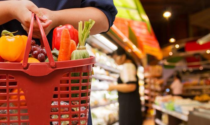Инфляция вгосударстве Украина кконцу зимы замедлилась до0,9% - Госстат