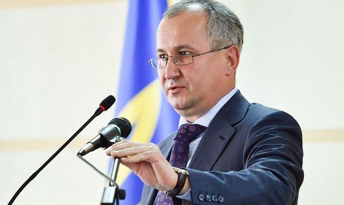 В «Украинском выборе» прокомментировали связь между Медведчуком иРубаном