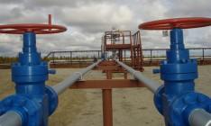 Эстония разрешила строительство газопровода в Финляндию