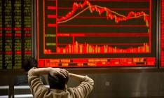 Об индексе Dow Jones и здоровье