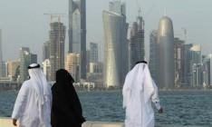 Правительство одобрило соглашение с Катаром о безвизовом режиме
