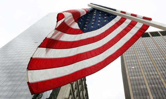 США завершают процедуру введения антидемпинговых пошлин на катанку из Украины и ЮАР