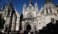 Суд Лондона обязал структуры Коломойского и Боголюбова детализировать сделки ПриватБанка на $1,9 млрд