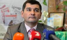 Кабмин уволил замглавы Минэнергоугля Прокопива