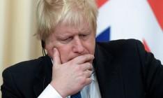Британия собралась арестовывать активы богатых россиян, - Джонсон