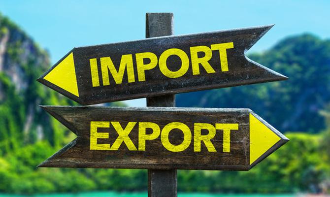 Затверджено нові вимоги до імпорту в Україну продуктів тваринного походження та тварин