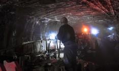 Кабмин до конца марта согласует выделение 1 млрд гривен на модернизацию шахт