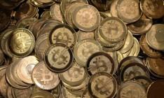 Bitcoin незначительно подорожал после обвала