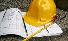 Гройсман обещает убрать «советчину» из строительных норм