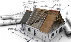 Градостроительный кадастр Украины должен быть создан до 2021 года, – Зубко