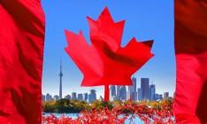 Канада усилит контроль за оборотом оружия