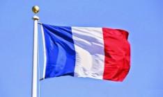 Новая Каледония проведет референдум о независимости от Франции 4 ноября