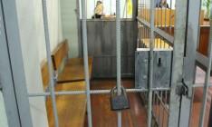 Дело одного из убийц Веремия передали суду присяжных