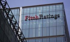Fitch подтвердило рейтинг «Укрзализныци» на уровне «ССС»