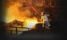 ЕС и США приступают к переговорам по стали и алюминию