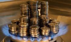 МВФ настаивает на пересмотре цены на газ для населения