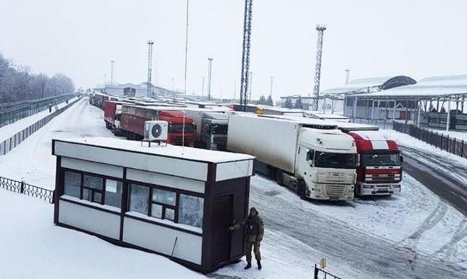 Число турпоездок из Белоруссии в Российскую Федерацию возросло в 2017г на13%