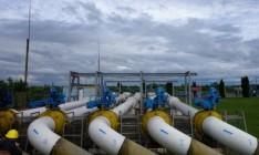 США допускает применение санкций против компаний, сотрудничающих с «Северным потоком-2»