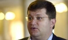 Арьев подал заявку в ПАСЕ о непризнании «выборов» президента РФ в Крыму