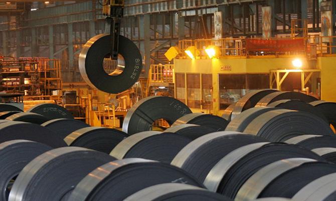 КНР ответит навведение США пошлин наалюминий исталь, акции понижаются