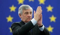 Европарламент может потребовать освобождения Савченко