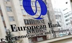 ЕБРР выделил $5 млн ГК «Днепровская» на строительство биогазовой установки