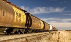 Экспорт зерновых из Украины превысил 30 миллионов тонн
