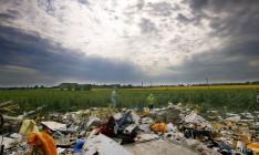 В Нидерландах готовят законодательную базу для суда по катастрофе MH17
