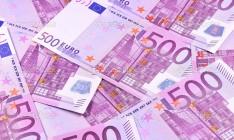 Франция выделит EUR500 тыс на гуманитарную помощь для жителей Донбасса