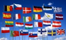 Еще пять стран ЕС намерены выслать российских дипломатов