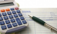 Нацкомиссия по тарифам вновь приостановит работу из-за отсутствия кворума