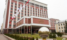 В Минске договорились о новой «тишине» на Донбассе с 30 марта