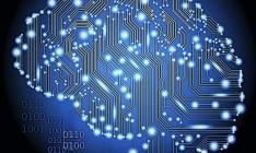 The Economist: Искусственный интеллект может стать надзирателем для людей на работе