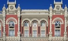 Банк Порошенко подал в суд на НБУ