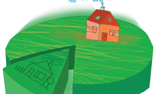 «Малая приватизация-2018»: Фонд госимущества утвердил 660 объектов для продажи