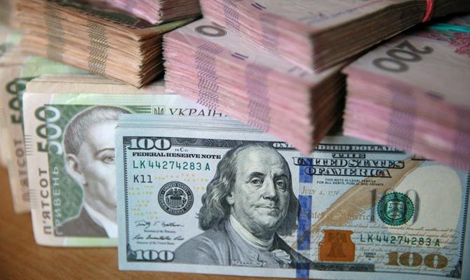 Нацбанк отменяет некоторые ограничения для банков