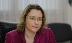 Французские компании в Украине сталкиваются с коррупцией и рейдерскими атаками, - посол