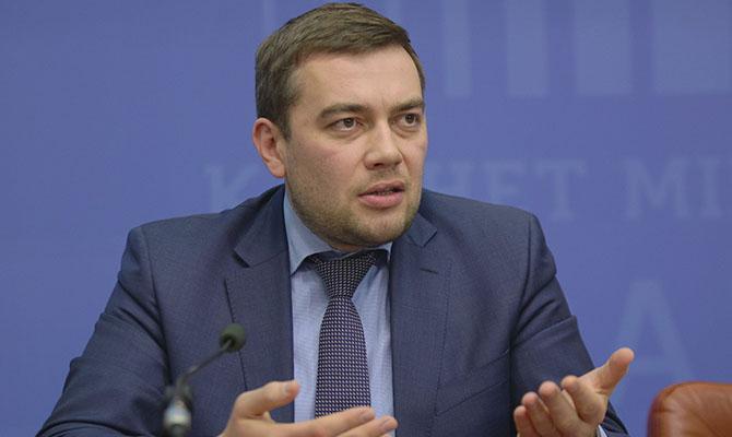 Максим Мартынюк: биография и взгляды