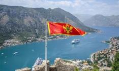В Черногории взорвался автомобиль возле дома известного журналиста