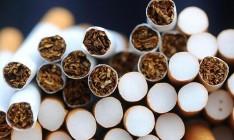 Россия пытается дискредитировать Украину переправкой в Сербию контрабандных сигарет, — глава ГПСУ
