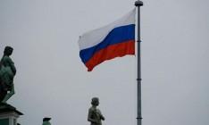 The Times: В 2014 году Кремль хотел дестабилизировать еще один регион Украины
