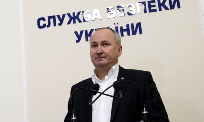 СБУ запретит заезд вгосударство Украину высланным изЕС русским дипломатам