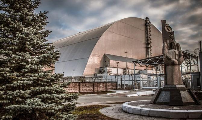 Чернобыльская АЭС упростила правила посещений для туристов