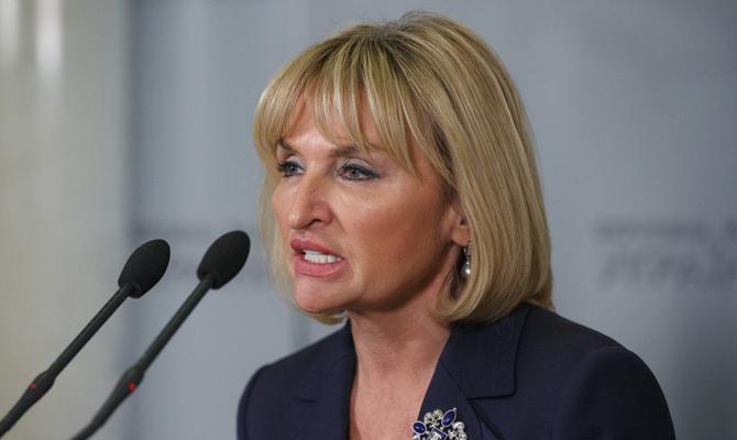 Порошенко предлагает оставить в силе лишь необходимые Украине соглашения СНГ, - Луценко