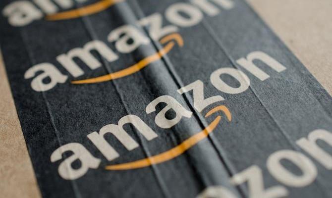 Роскомнадзор заблокировал более 650 тыс. IP-адресов Amazon