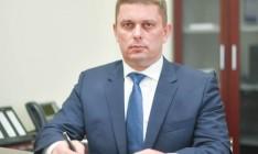 СМИ узнали о схеме «зарабатывания» фискалов Одесской области на бизнесе