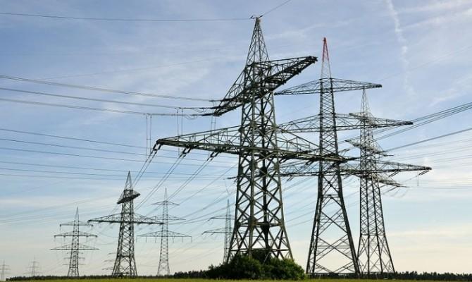 В Украине начнет действовать программа энергоэффективности