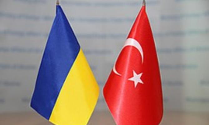 Картинки по запросу консульство украины в анталии