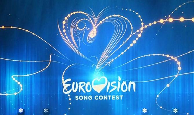 Сегодня в Лиссабоне состоится торжественная церемония открытия Евровидения-2018