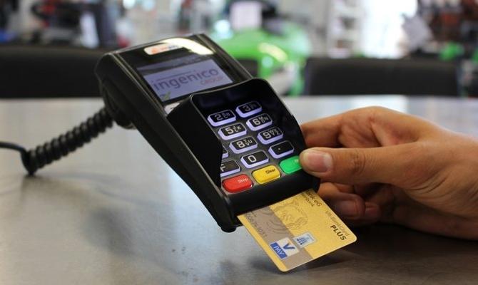 ВАвстралии планируют ограничить расчеты наличными с2019